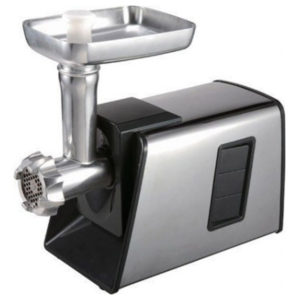 F.E.D. SM-G73 Light Duty Meat Mincer