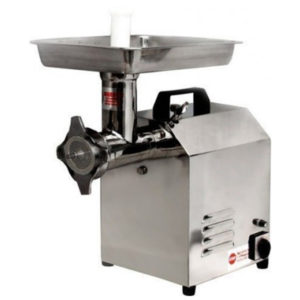 F.E.D. TC12 Heavy Duty Meat Mincer