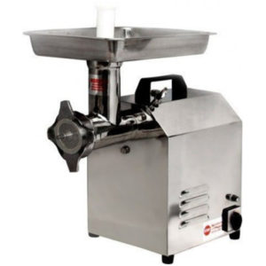 F.E.D. TC8 Heavy Duty Meat Mincer