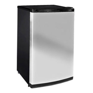 F.E.D. TF-10Q Under Counter Bar Freezer