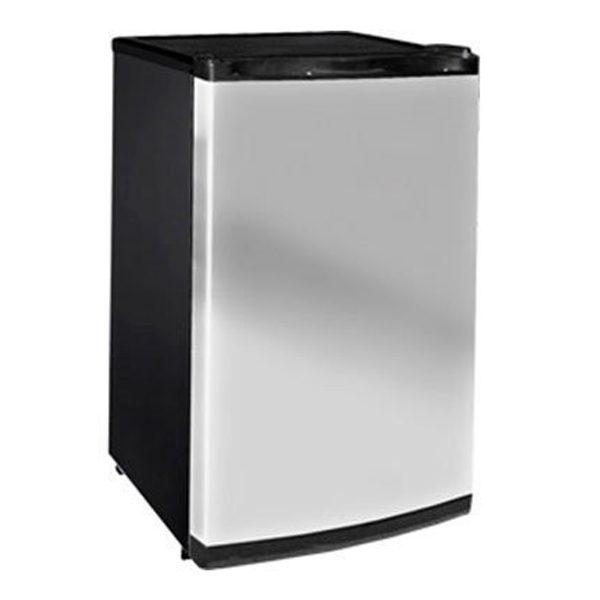 F.E.D. TF-10Q Under Counter Bar Freezer