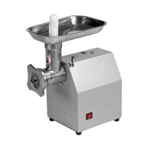 F.E.D. TJ12-H Heavy Duty Meat Mincer