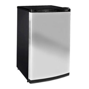 F.E.D. TL-15Q Under Counter Bar Fridge