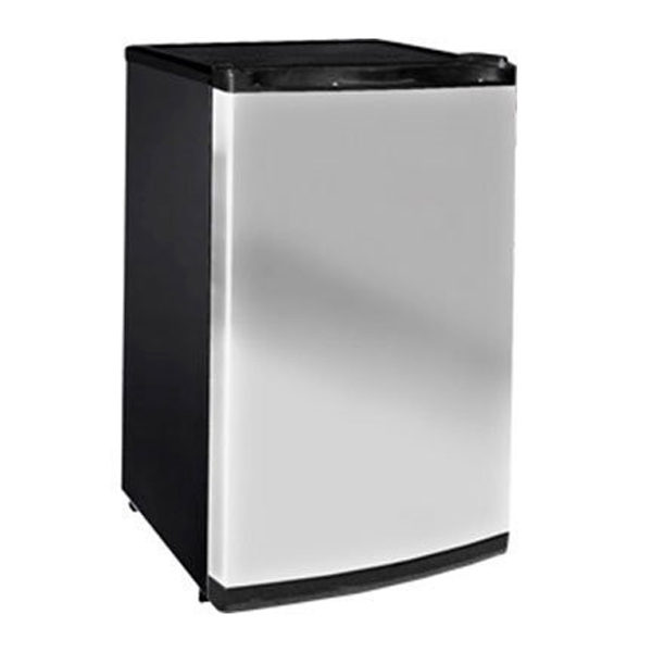 Fed Tl 15q Under Counter Bar Fridge