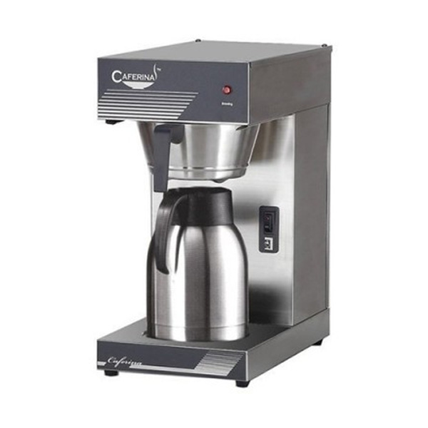 F.E.D. UB-286 Caferina Pourover Coffee Maker