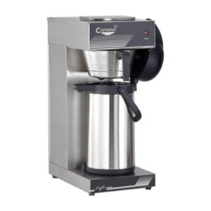 F.E.D. UB-289 Caferina Pourover Coffee Maker