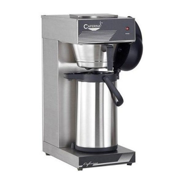 F.E.D. UB-289 Caferina Pourover Coffee Maker