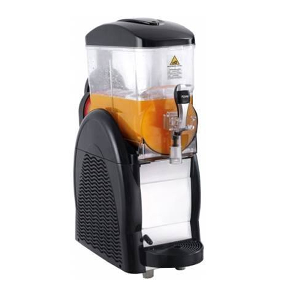 Granita Machine – Single Bowl