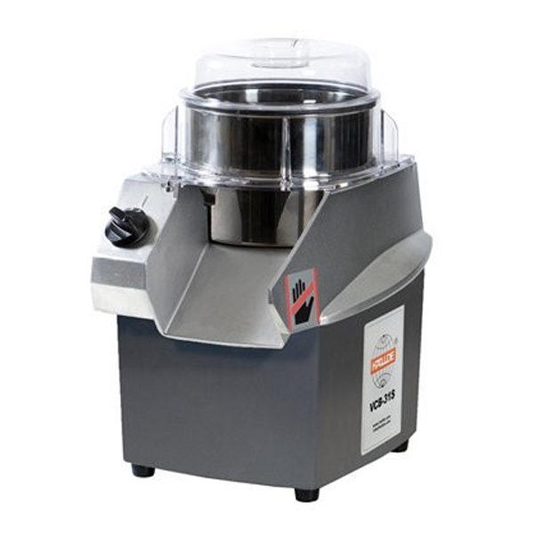 Hallde VCB-31S Vertical Cutter Blender