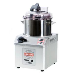 Hallde VCM-42 Vertical Cutter Mixer