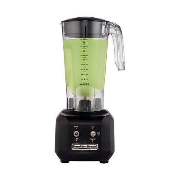 Hamilton Beach BBN0250 Rio Bar Blender