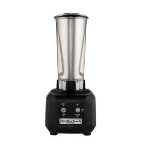 Hamilton Beach BBN1250S Rio Bar Blender