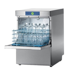 Hobart GC PROFI Series Glasswasher