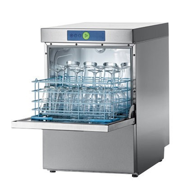 Hobart GC PROFI Series Glasswasher