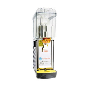 ICS PaddleCof Refrigerated Drink Dispensers(2)
