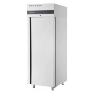 Inomak UFI2170 Single Door Storage Freezer