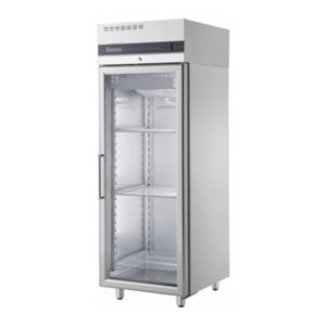 Inomak UFI2170G Single Door Storage Freezer