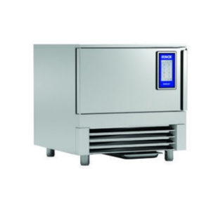 Irinox MF 30.2 Blast Chiller And Shock Freezer