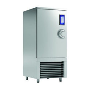 Irinox MF 85.2 Blast Chiller And Shock Freezer