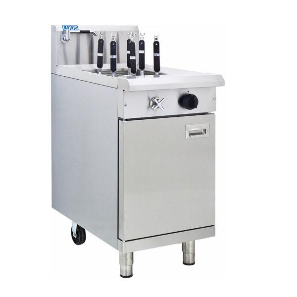 LUUS NC-45 Noodle Cooker