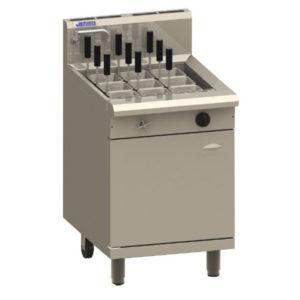 LUUS 'NC-60' Noodle Cooker