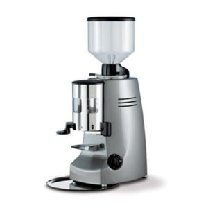 Mazzer Robur Automatic Coffee Grinder – Conical Blade