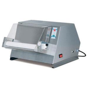 Mecnosud DRM0031 Single Pass Dough Roller