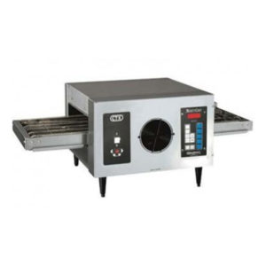 Middleby Marshall TCO2114 Mighty Chef Conveyor Oven