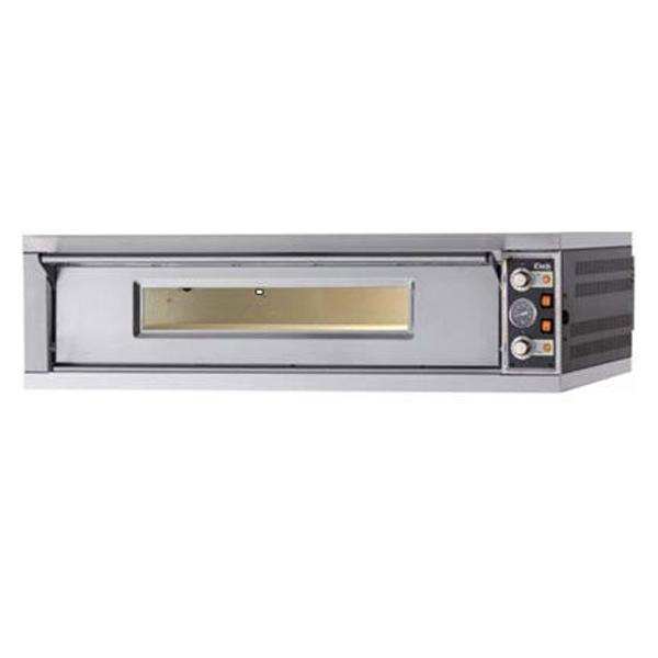 Moretti Electric Basic Single Deck Oven PM 105.105