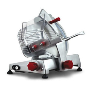 Noaw NS220 Meat Slicer