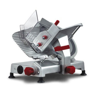 Noaw NS300 Meat Slicer