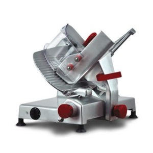 Noaw NS300HD Heavy Duty Meat Slicer