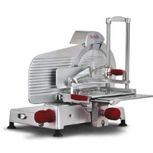 Noaw NS300V Manual Vertical Slicer