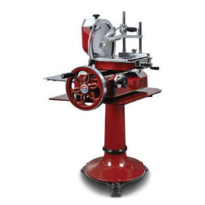 Noaw NS330M Heritage Flywheel Meat Slicer