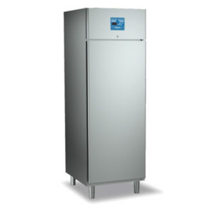Polaris BT 70 Single Door Upright Freezer