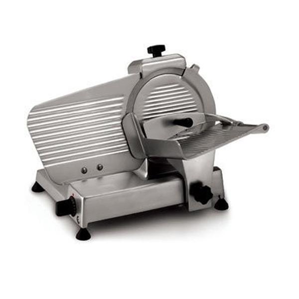 Rheninghaus SSR0250 Belt Driven Slicer - 250mm