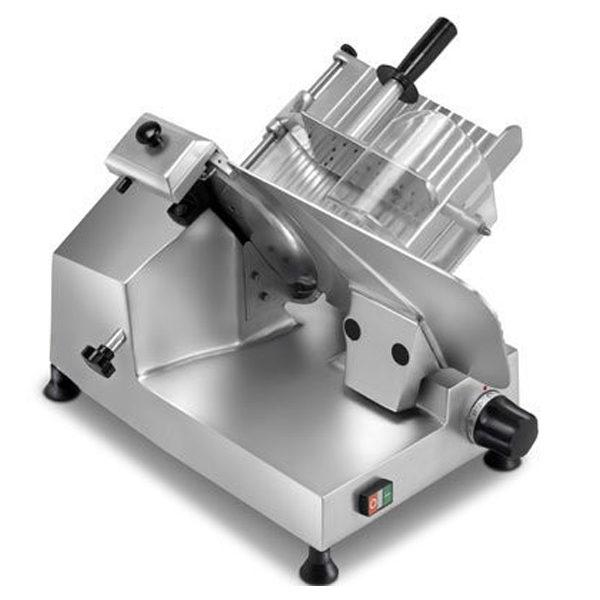 Rheninghaus SSR1301 Belt Driven Meat Slicer 300mm