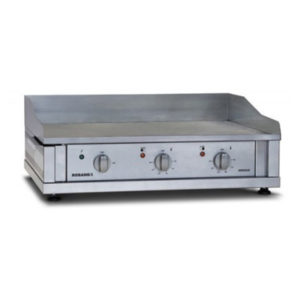 Roband G700 Griddle Hot Plate