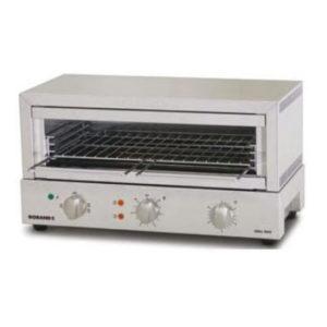 Roband GMX610 6 Slice Toaster – 10 Amp