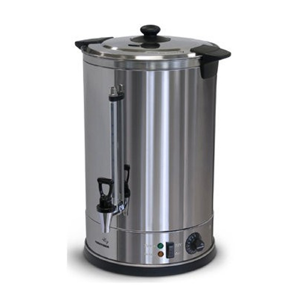Robatherm UDS10VP Double Skinned Hot Water Urn