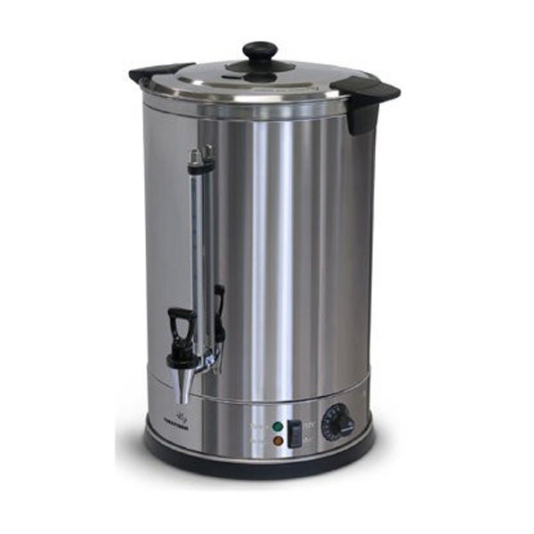 Robatherm UDS30VP Double Skinned Hot Water Urn