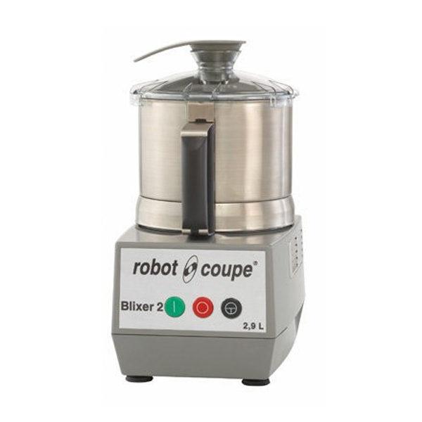 Robot Coupe BLIXER 2 Blender Mixer