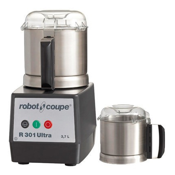 Robot Coupe R301 Ultra Food Processor(2)