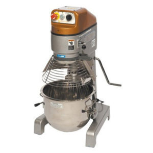Robot Coupe SP25-S Planetary Mixer