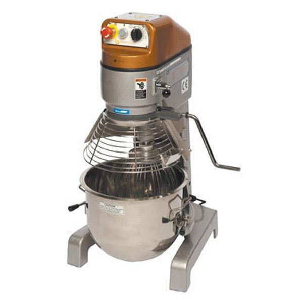 Robot Coupe SP25-S Planetary Mixer
