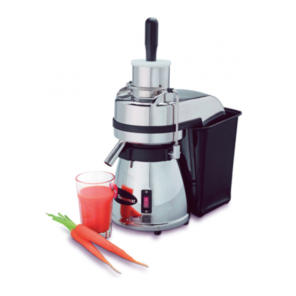 Anvil JDA0001 Single Bowl Juice Dispenser