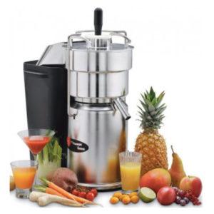 Rotor Vitamat Juice Extractor