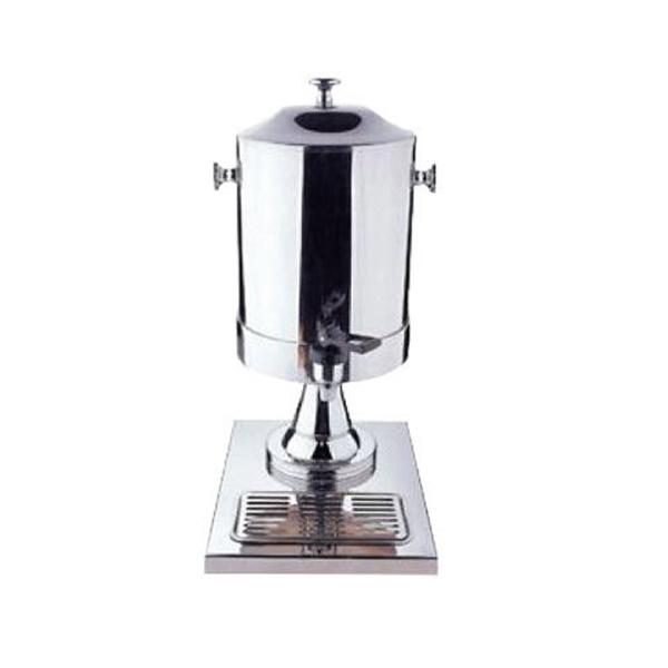 Safco AD190 Single Milk Dispenser
