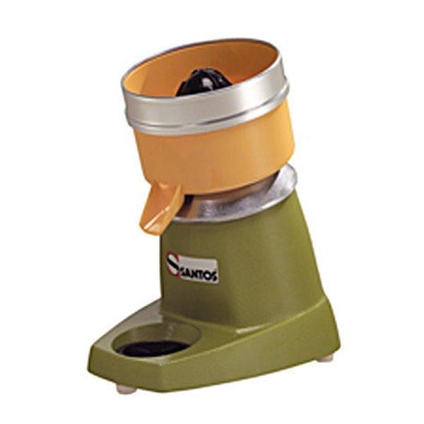 Santos 11 Classic Citrus Juicer