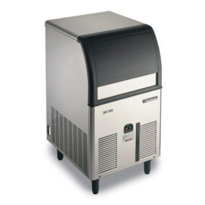 Scotsman ACM 106-A Underbench Self Contained Ice Maker